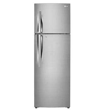 LG GR-B392RLHL Smart Inverter Top Freezer Double Door