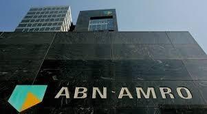 ABN-AMRO BANK