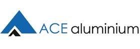 Ace Aluminium