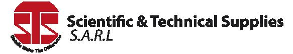 Scientific & Technical Supplies Co.