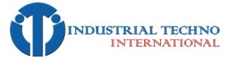 Industrial Techno International