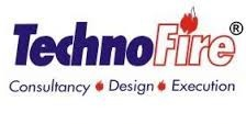 TECHNOFIRE (PVT) LTD.