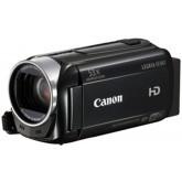 Canon LEGRIA HF R57 Black Video camera