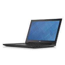 Dell Inspiron (Core i3-4005U)