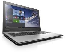 Lenovo IdeaPad 310 Core i3-6006U