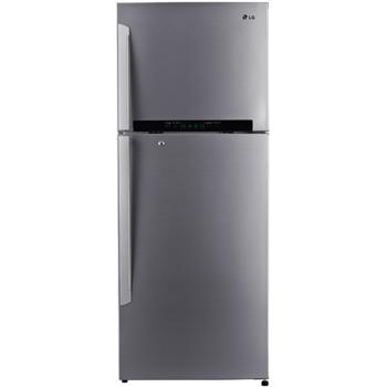 LG GR-M522GLDL Top Freezer Double Door