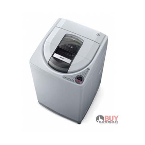 Hitachi SF-110SS Washing Machine