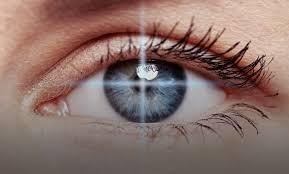 Laser Eye Institute