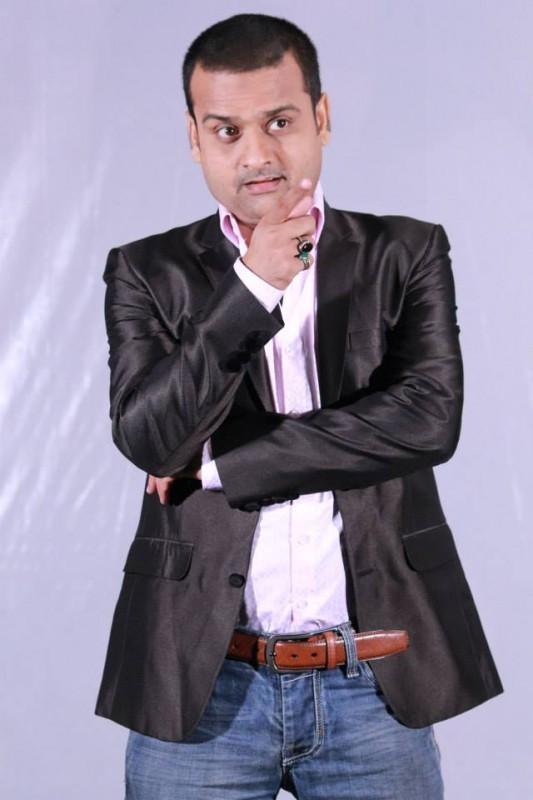 Hasan Ali UZMI