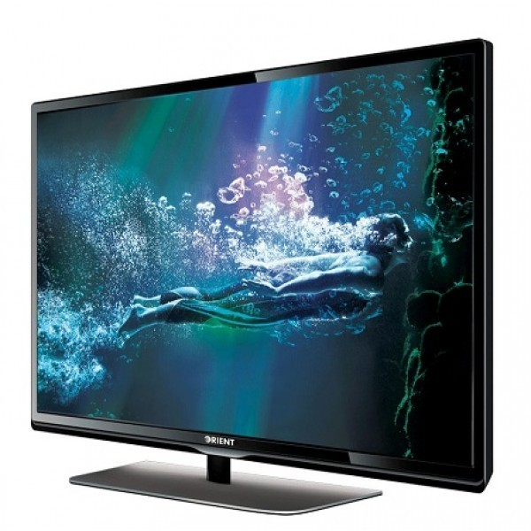 Orient 32G7061 32 INCHES LED TV