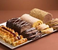 Amritsar Bakers