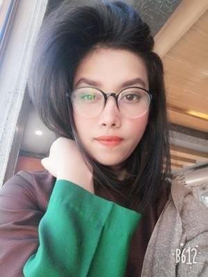 Tooba Ansari