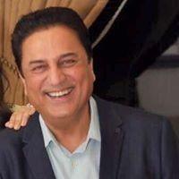 Naeem Bokhari ke Sath