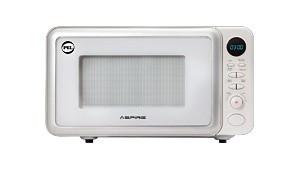 PEL PMO 23L Aspire Microwave Oven