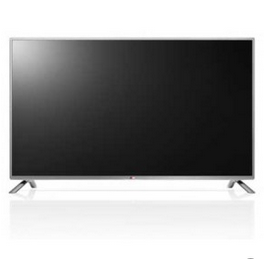 LG 55LB6520 55 inches LED TV