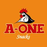 A-One Snacks