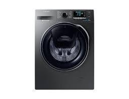 Samsung WW90K6410QX-SG Washing Machine
