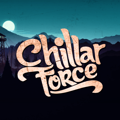 Chillar Force