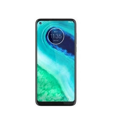Motorola G8