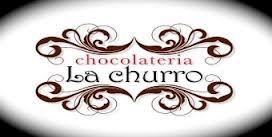 Cafe La Churro