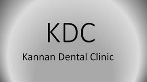 Kannan Dental Clinic