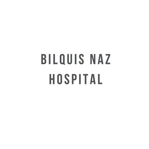 Bilquis Naz Hospital