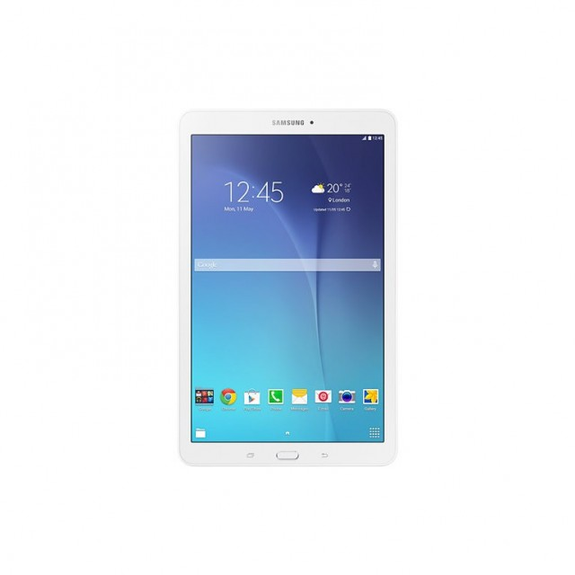 Samsung Tab E T-561 3G