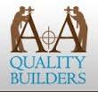 A.A. QUALITY BUILDERS & SURVEYORS