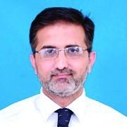 Dr. Prof. Dr Waheed A. Sahibzada