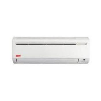 Acson A5WMY15LR 1 Ton Inverter Split AC