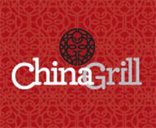 China Grill,  Bahria Town