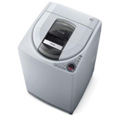 Hitachi SF-140SS Washing Machine