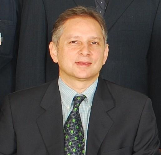 Dr. Asad Pathan