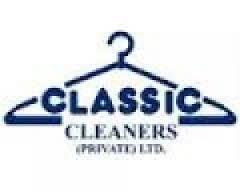 Classic Cleaners (Pvt) Ltd.