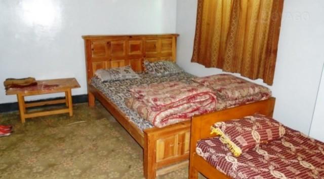 Al-Behreen Guest House