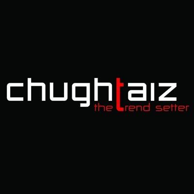 Chughtaiz Kitchens & Wardrobes
