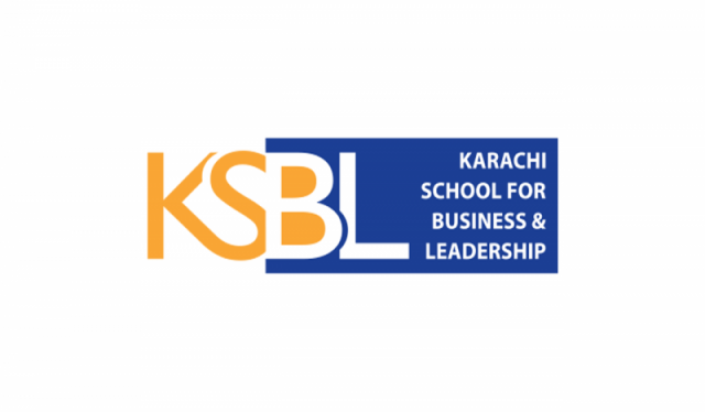 Karachi School of Business and Leadership