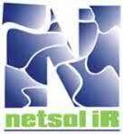 Netsol Connect (Pvt) Ltd.