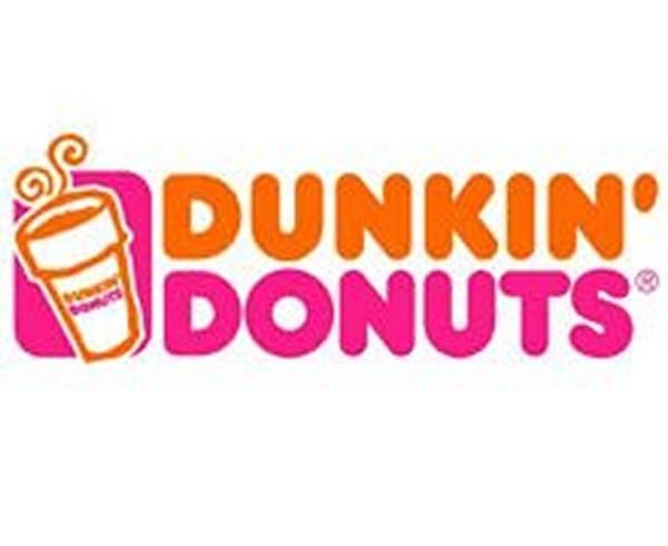 Dunkin Donuts, Saddar
