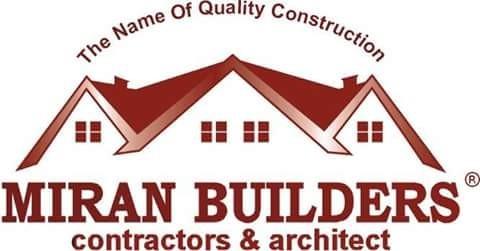 Miran Builders