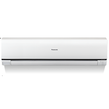 Panasonic INVERTER CUS-C 12PKH Split AC
