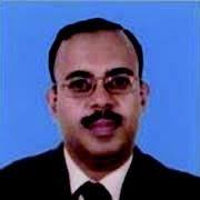Dr. Irfan Elahi Chandna