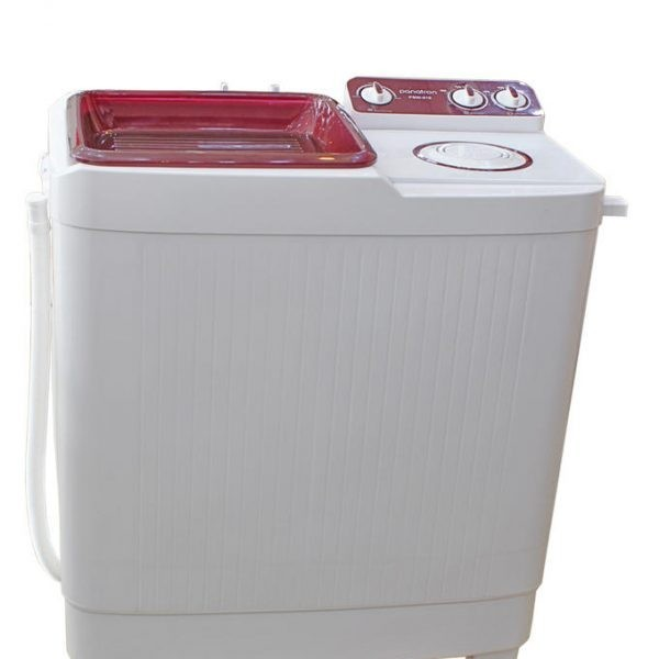 Panatron PSW-515 Twin Tub