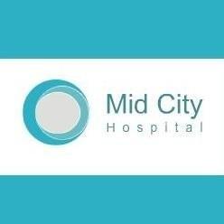 Mid City Hospital