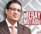 Meray Mutabiq