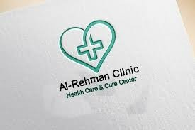 Al-Rehman Clinic