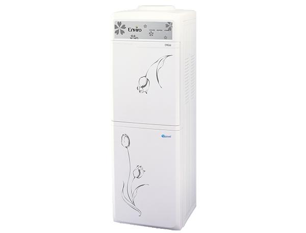 Enviro (WD60-WF01) Water Dispenser