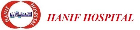 Hanif Hospital & Diagnostic Centre (Pvt) Ltd