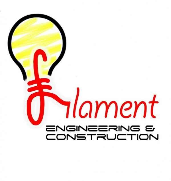 Filament Engineering and Construction