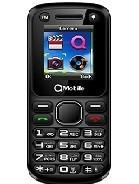 QMobile G175